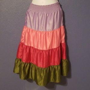 Gymboree Skirt